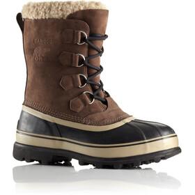 """Sorel M's Caribou Boots Bruno"""